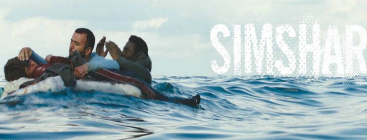 2 extra Gozo screenings of Simshar next weekend at the Don Bosco Cinema