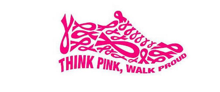 Breast Cancer Awareness Walk taking place in Gozo - All welcome to join in