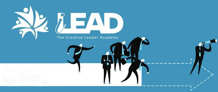 Gozo Youth Council receives over 120 applications for 'iLead'