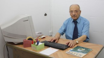 Remembering Anthony Farrugia, the philanthropist - By Charles Spiteri