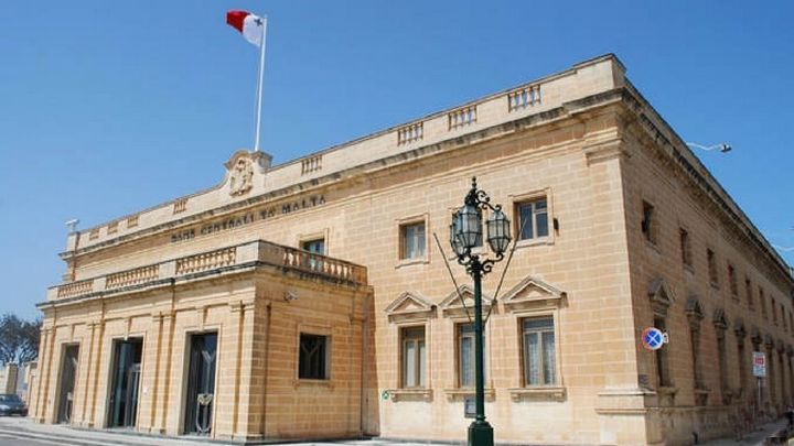 Central Bank of Malta launches Numismatic Coin Programme 2016