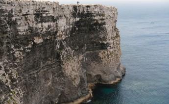 EU State of Nature Report – European nature in peril