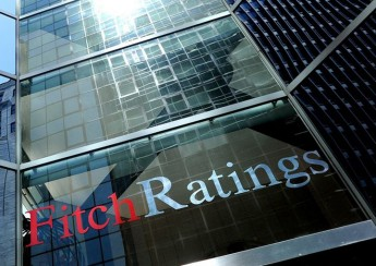 Fitch confirms BOV Credit rating, reviews support rating