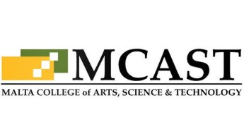 MCAST Higher Education Certificate in Inclusive Education