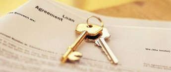 Exemption scheme for first-time property buyers ends 30th June