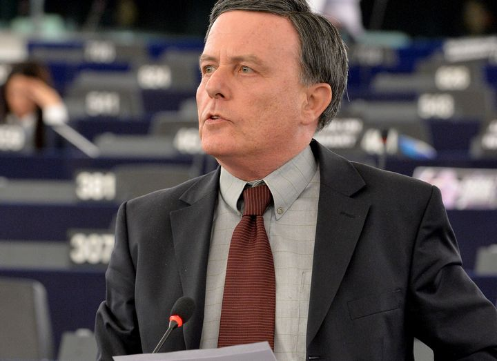 The agreement with Greece cannot and will not work - Alfred Sant