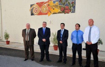 New scheme launched to aid transport costs for Gozitan farmers