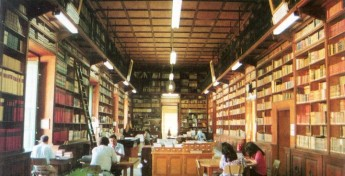 Nadur residents borrow highest number of library book in Gozo