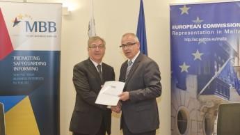 Economic stimulus created through a greener EU hotel industry