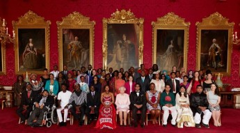 The Queen's Young Leaders Awards: Entries invited from Gozo &  Malta