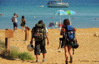 Transport Malta sets up 49 Swimmers' Zones, with 7 in Gozo