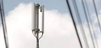 San Lawrenz base stations tested for levels of EMF at Council's request