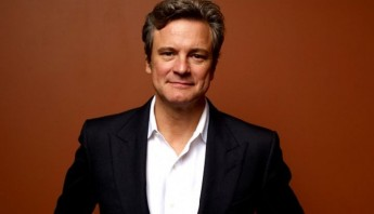 Colin Firth's latest feature film begins shooting in Malta