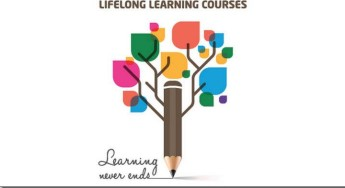 Lifelong Learning Courses launched for Gozo & Malta, starting October