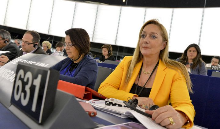 MEP Mizzi calls on EC to take a strong stance on animal welfare