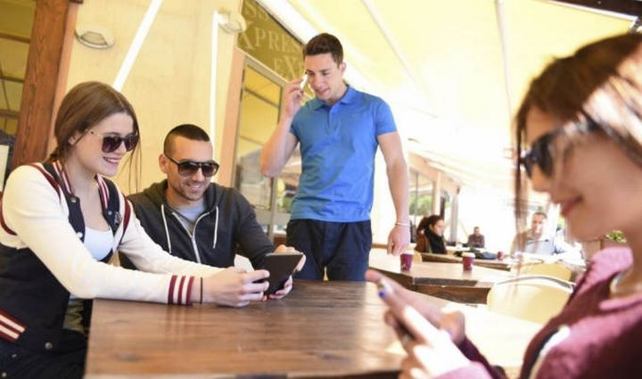 Melita completes Gozo mobile network upgrades: Gozo offer available