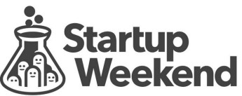 Startup Weekend: Ideas become high growth startups in under 54 hours