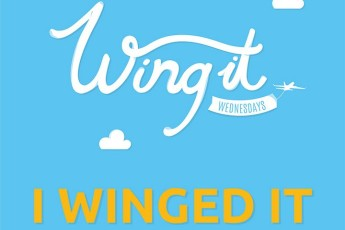 Wing it Wednesdays: MIA giving out €1,000 worth of travel vouchers