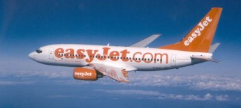 easyJet celebrates flying 1 million passengers between Malta & Gatwick