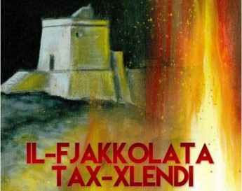 Il-Fjakkolata tax-Xlendi: Every Saturday evening until mid-September