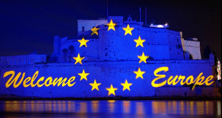Ten Years of Malta's EU Membership & its impact on Maltese ENGOs