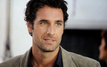 Italian TV series filming in Malta –  Task Force 45 with Raoul Bova