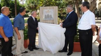 160 years of Il-Wirja ta' Santa Marija agricultural show in Gozo