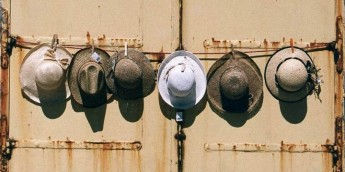 OHSA issues warning to all those who work in the sun and heat