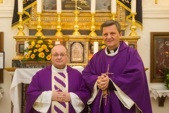 Gozo Diocese announces dismissal of priest by the Vatican