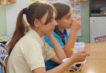 Breakfast Club applications open for Primary State School children