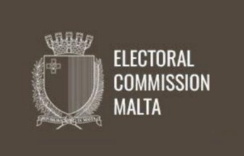 Revision of General Election Electoral Register: Closing date this month