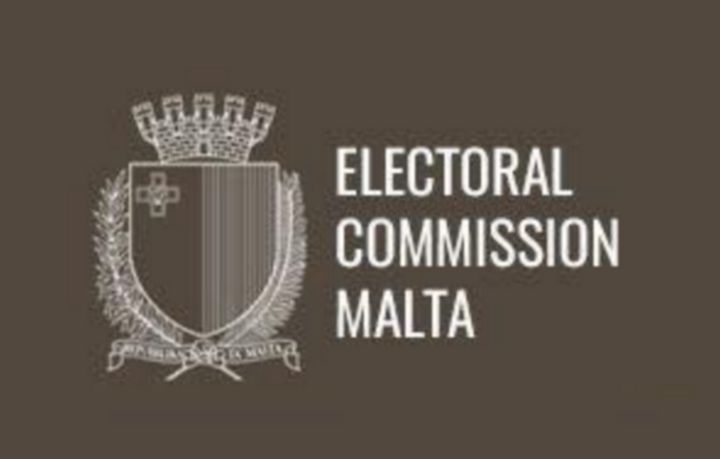 Revised general elections Electoral Register - Verification till Friday