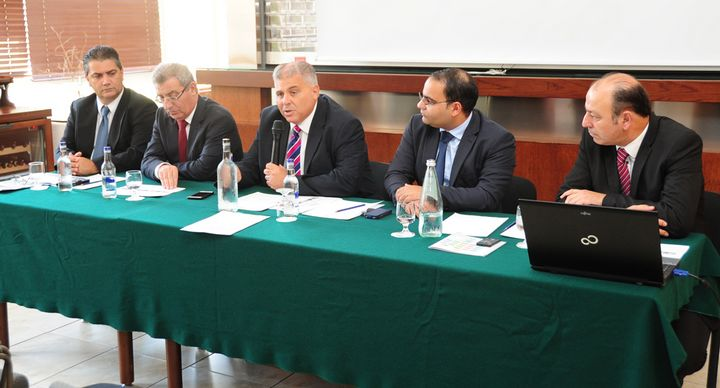 Two new schemes launched aimed at the hospitality sector in Gozo