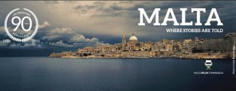 Introductory session tomorrow on Gozo workshops about the film industry