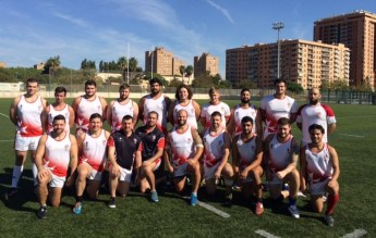 Malta & Spain name squads ahead of Euro C clash, including 6 from Gozo