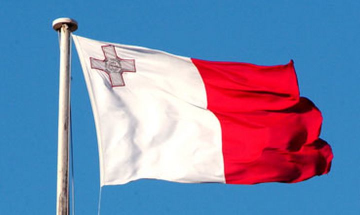 Gozo commemorates Republic Day with a concert on Saturday