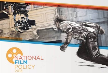 Gozo consultation meeting next week on the National Film Policy