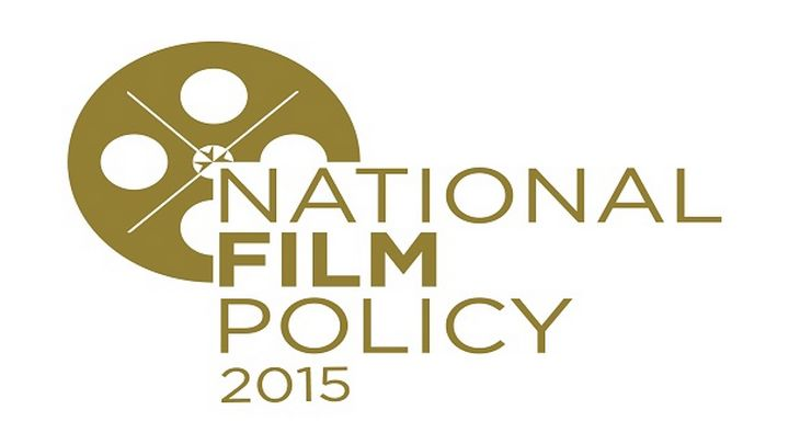 Government launches first National Film Policy: Gozo consultation meeting