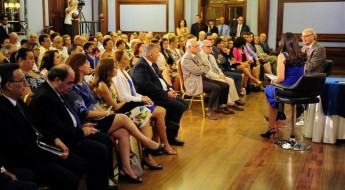 Government's vision for Gozo has already started to bear fruit - Scicluna