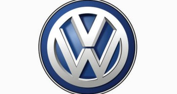 Transport Malta being regularly updated on VW developments