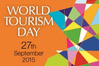 World Tourism Day events taking place in Gozo next weekend