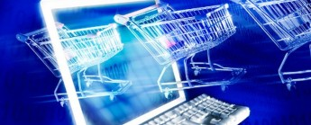 94% of Maltese online shoppers have purchased a product cross-border