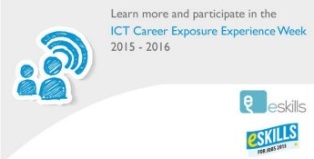ICT Career Exposure: Giving students a placement opportunity for 1 week