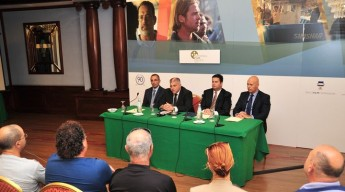 Gozo public consultation held on the first National Film Policy