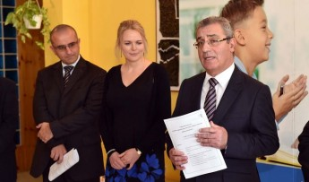 A Language Policy for the early years in Malta and Gozo
