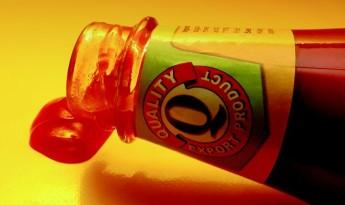 Gozo Signature Taste Ketchup wins Gold Irish Quality Food Award