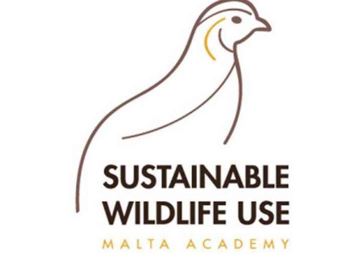 FKNK to launch a Sustainable Wildlife Use Malta Academy