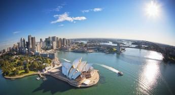 Emirates announces online sale on select destinations