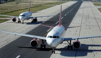 Air Malta launches last minute summer sale - with up to 45% off