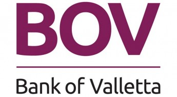 BOV launches €75,000,000 3.5% due 2030 Subordinated Notes